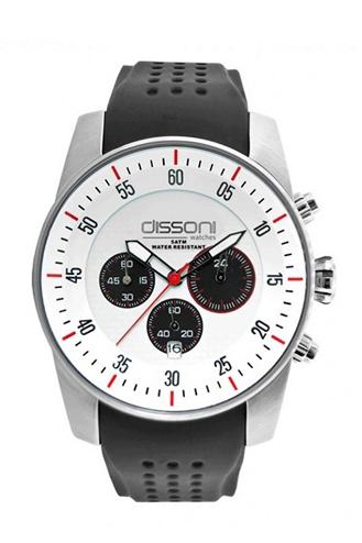 Dissoni 91749B