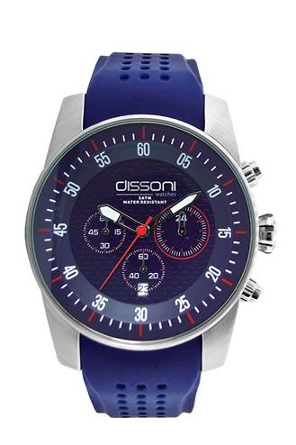 Dissoni 91749C