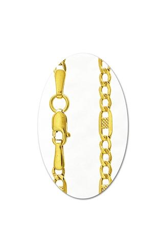 45cm Κίτρινη Valedino