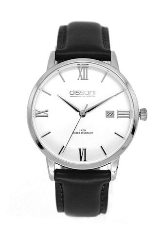 Dissoni D92039