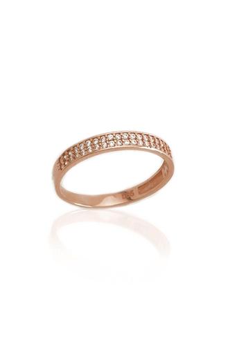 Δαχτυλίδι Σειρέ R