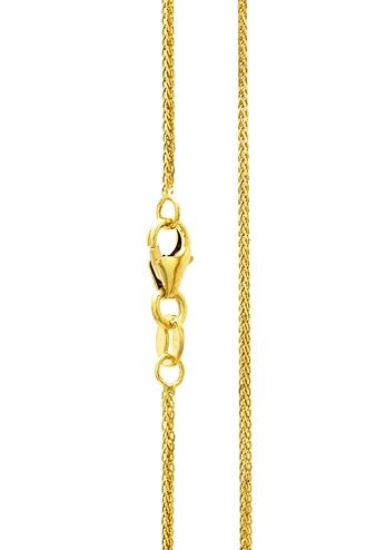 45cm Κίτρινη Spiga