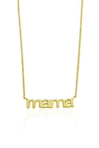 Κολιέ mama Y