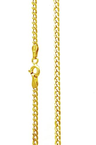 50cm Κίτρινη Κουρμέτ