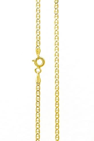 45cm Κίτρινη Θήτα