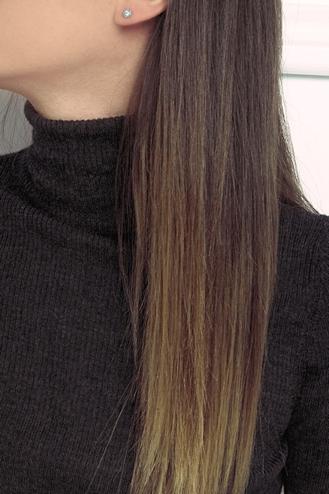 Σκουλαρίκια Ροζέτα Τιρκουάζ