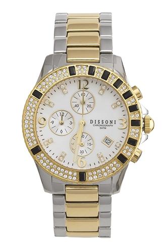 Dissoni W706130-1