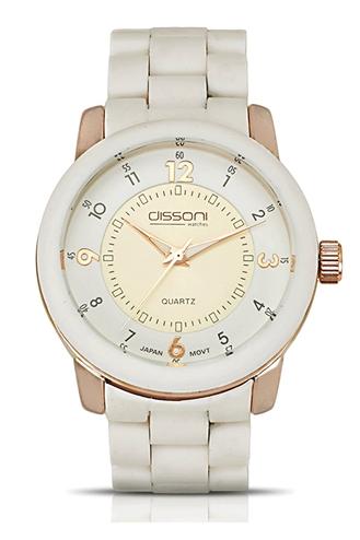 Dissoni W87519-2
