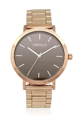 Dissoni W96755-3