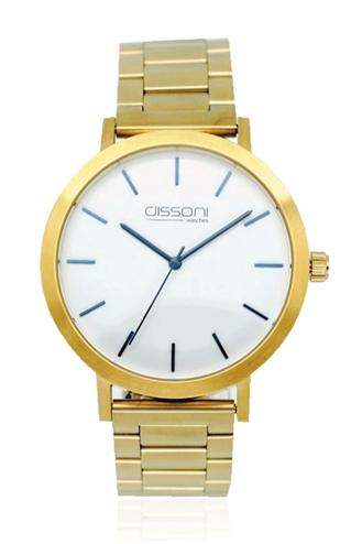 Dissoni W96755-1