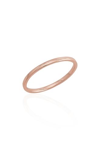 Δαχτυλίδι Βέρα R