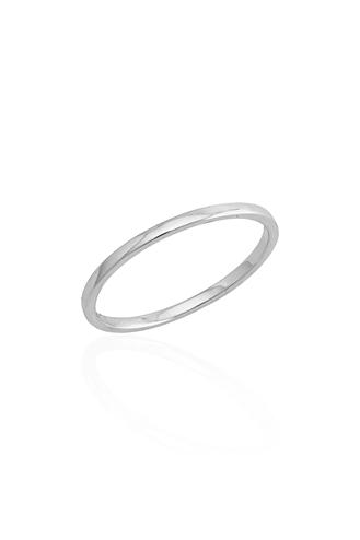 Δαχτυλίδι Βέρα W