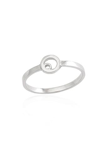 Δαχτυλίδι Little Eye