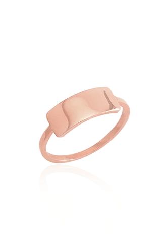 Δαχτυλίδι Yours R