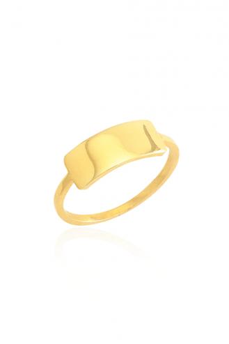 Δαχτυλίδι Yours Y