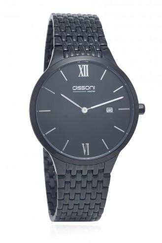 Dissoni G10539