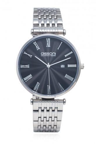 Dissoni K99335
