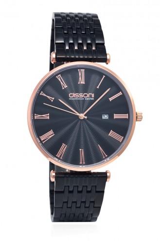 Dissoni K98939