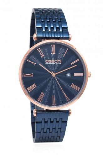 Dissoni K98839