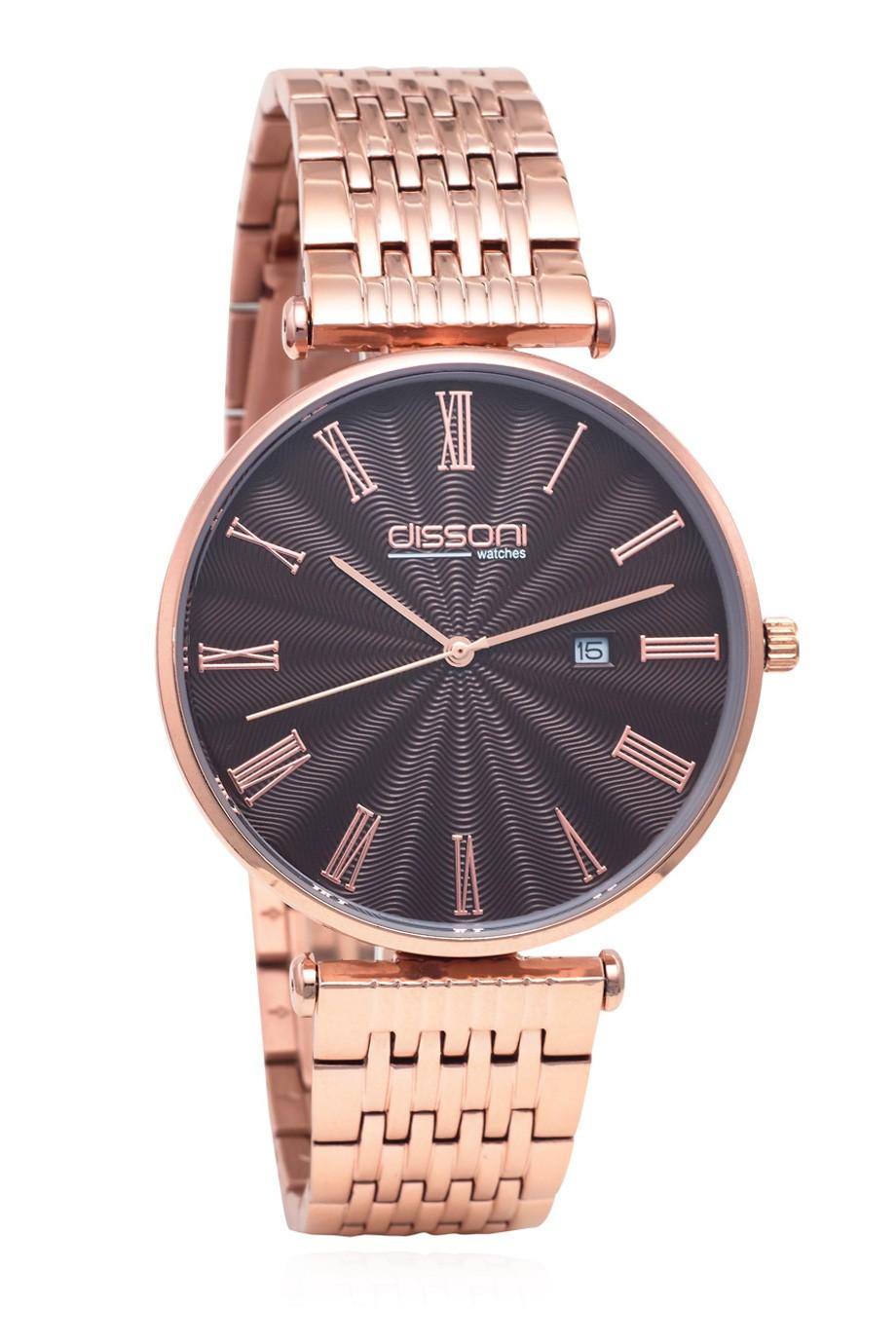 Dissoni K99439