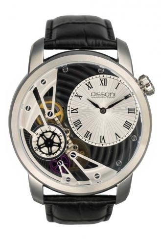 Dissoni 98059